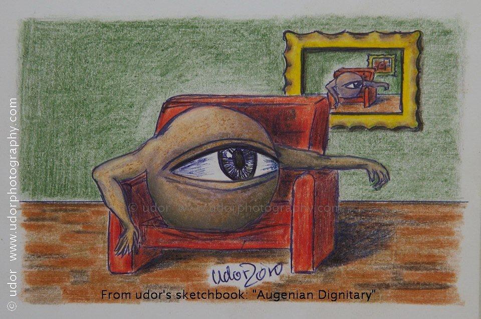 AugenianDignitary-2010.jpg
